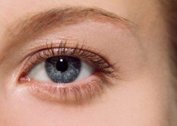 ถุงใต้ตา…พากวนใจ