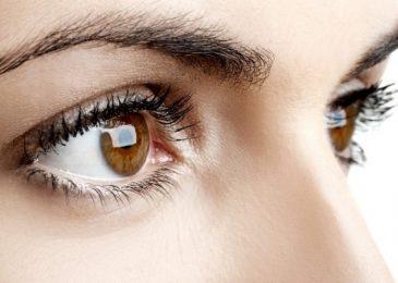 วิธีลดอาการตาแห้ง