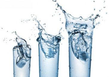 ไม่ชอบดื่มน้ำ…ทำยังไงดี ?