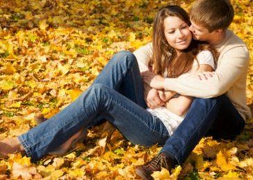วิธีสานสัมพันธ์รักให้อบอุ่น