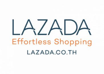 """""""ลาซาด้า"""" ห้างสรรพสินค้าออนไลน์อันดับหนึ่งในเอเชียตะวันออกเฉียงใต้ เปิดตัวภาพยนตร์โฆษณาชุดใหม่ล่าสุด"""
