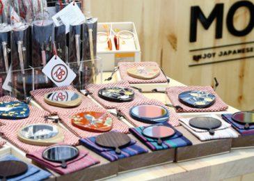 Mono Shop